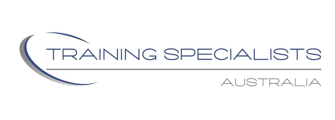 Training Specialists Australia